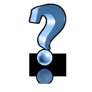PPP_CSHAP_CLP_QuestionMark_Blue copy